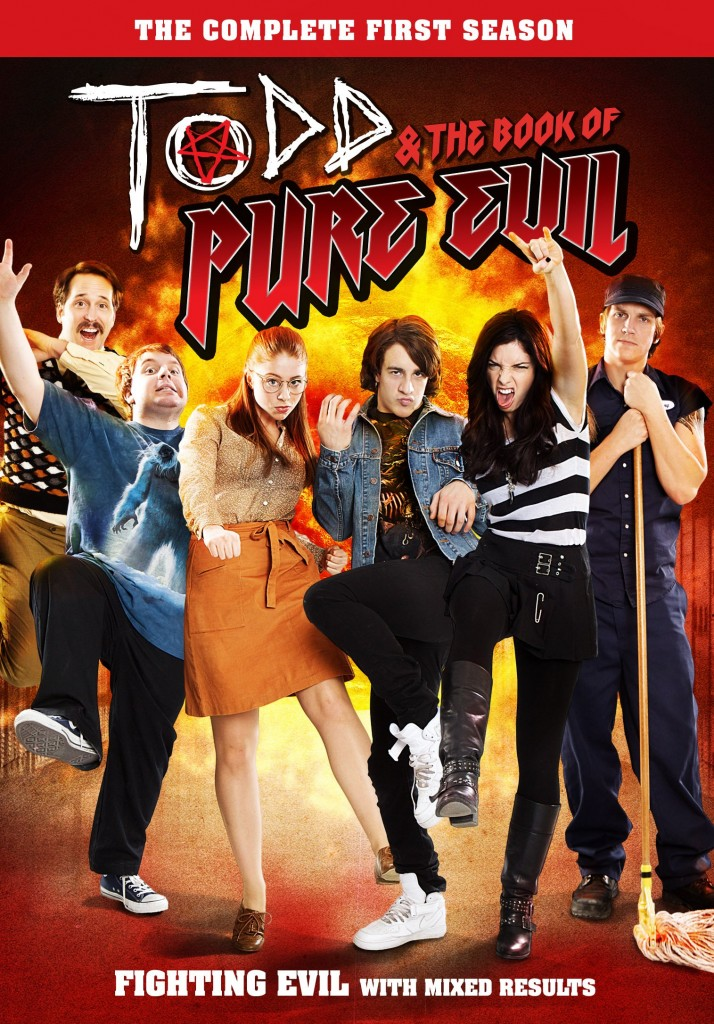 todd-and-the-book-of-pure-evil-the-complete-first-season-dvd-cover-99