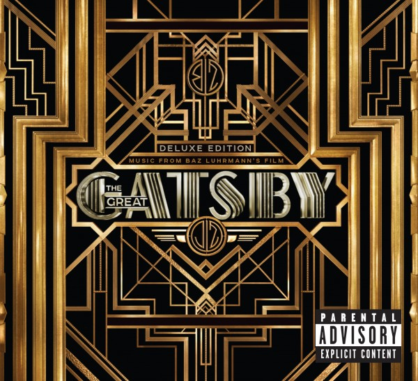 The-Great-Gatsby-Soundtrack-Album-Cover-Deluxe1