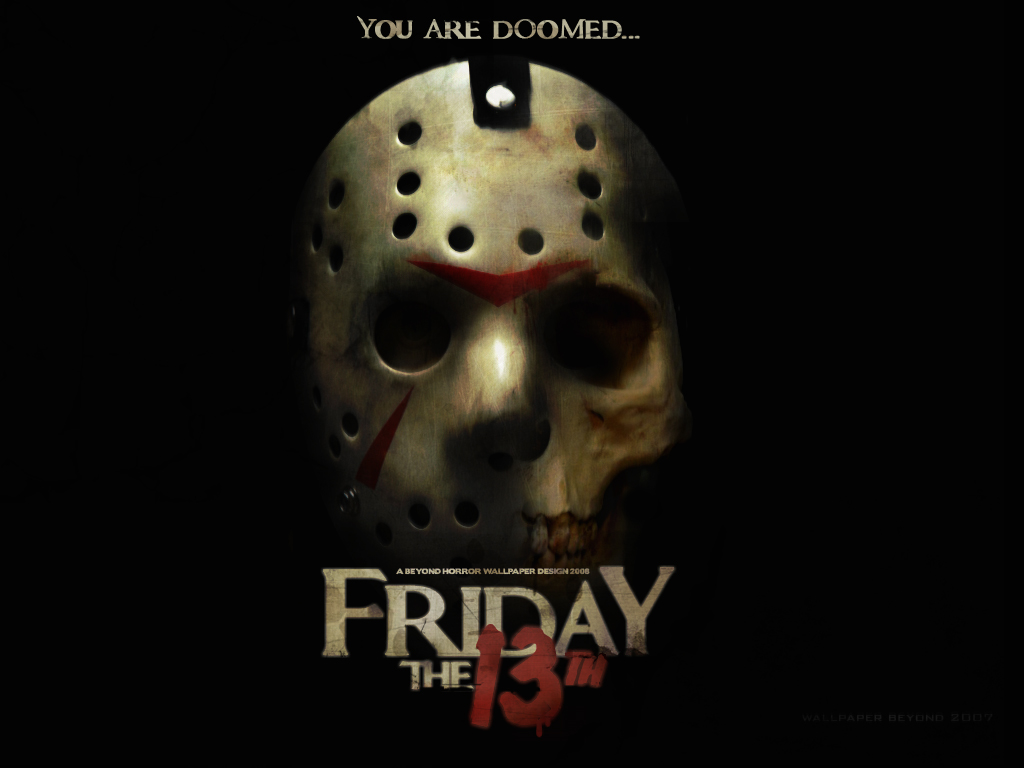 friday-the-13th-mask-jason-voorhees-25689371-1024-768