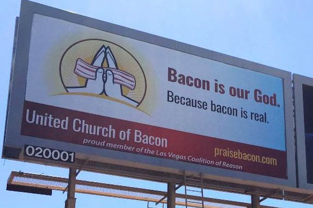 United-Church-of-Bacon