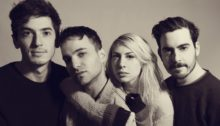 Charly Bliss